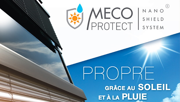 brochure_mecoprotect.jpg