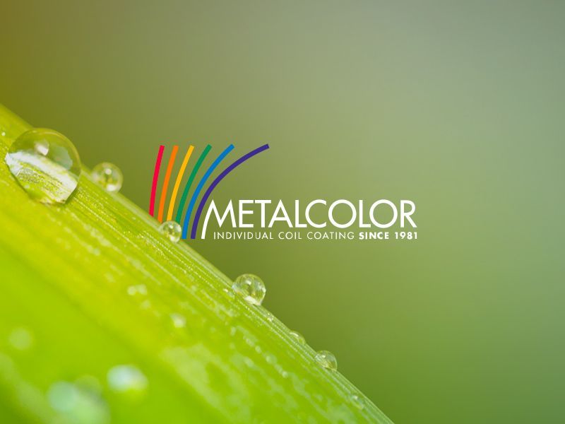 metalcolor-eco.jpg